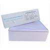 凌龙凭证纸240x140打印纸 80克空白激光财务会计电子发票打印纸