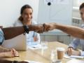 办公空间是否会与公司文化联系在一起