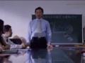 办公室美女白领遭遇职场潜规则 (14播放)