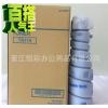 兼容粉盒 tn115适用碳粉打印机墨a粉办公耗材